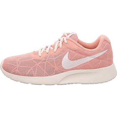 Nike 844908 603 Damen Running