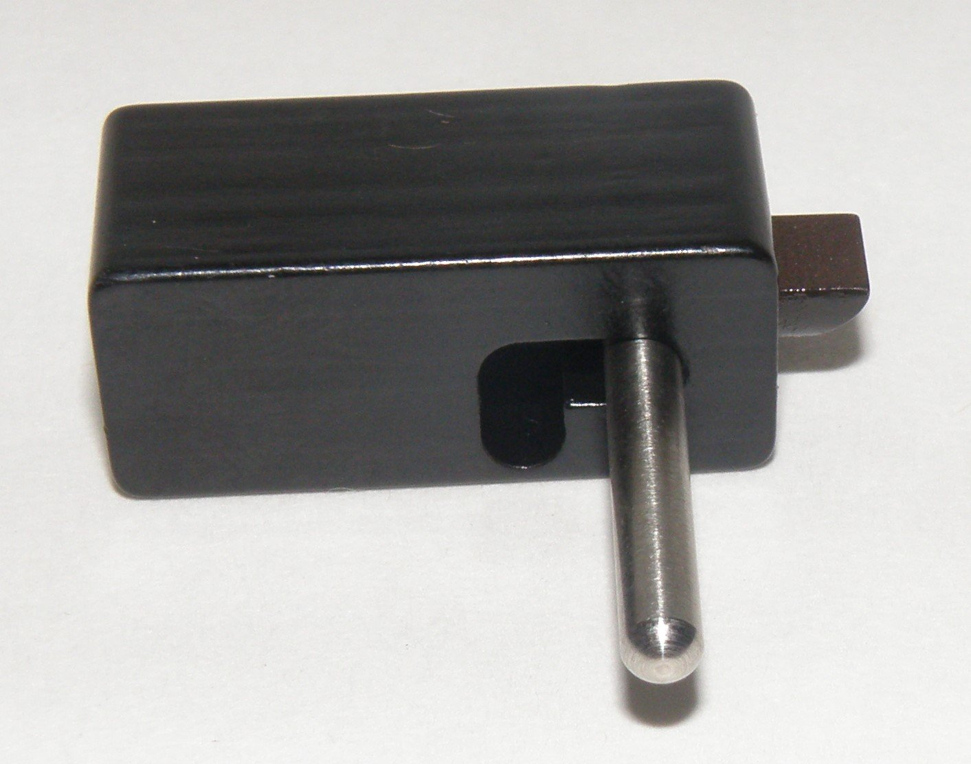 Barnett Crank Cocking Device Replacement Spool Catch Assembly Only