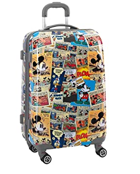 bf7be2d49c2a Koffertrolley Case Children's Luggage Childrens Luggage Carry on ...
