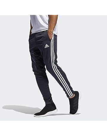 d99d00a1 adidas Tiro 19 Training Pants Men's