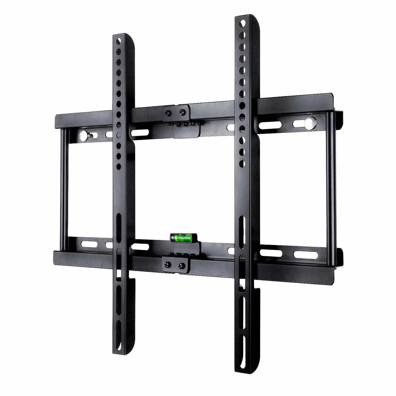 paladinz fernseher tv wandhalterung wandhalter halterungen led lcd plasma ebay. Black Bedroom Furniture Sets. Home Design Ideas