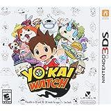YO-KAI WATCH - 3DS