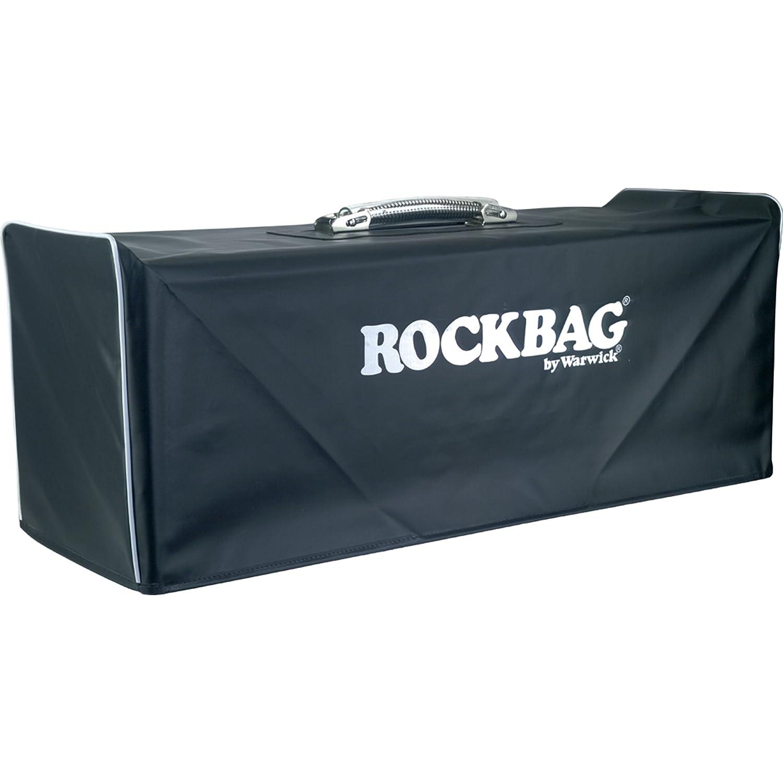 Rockbag RB81300B Cover per ampli
