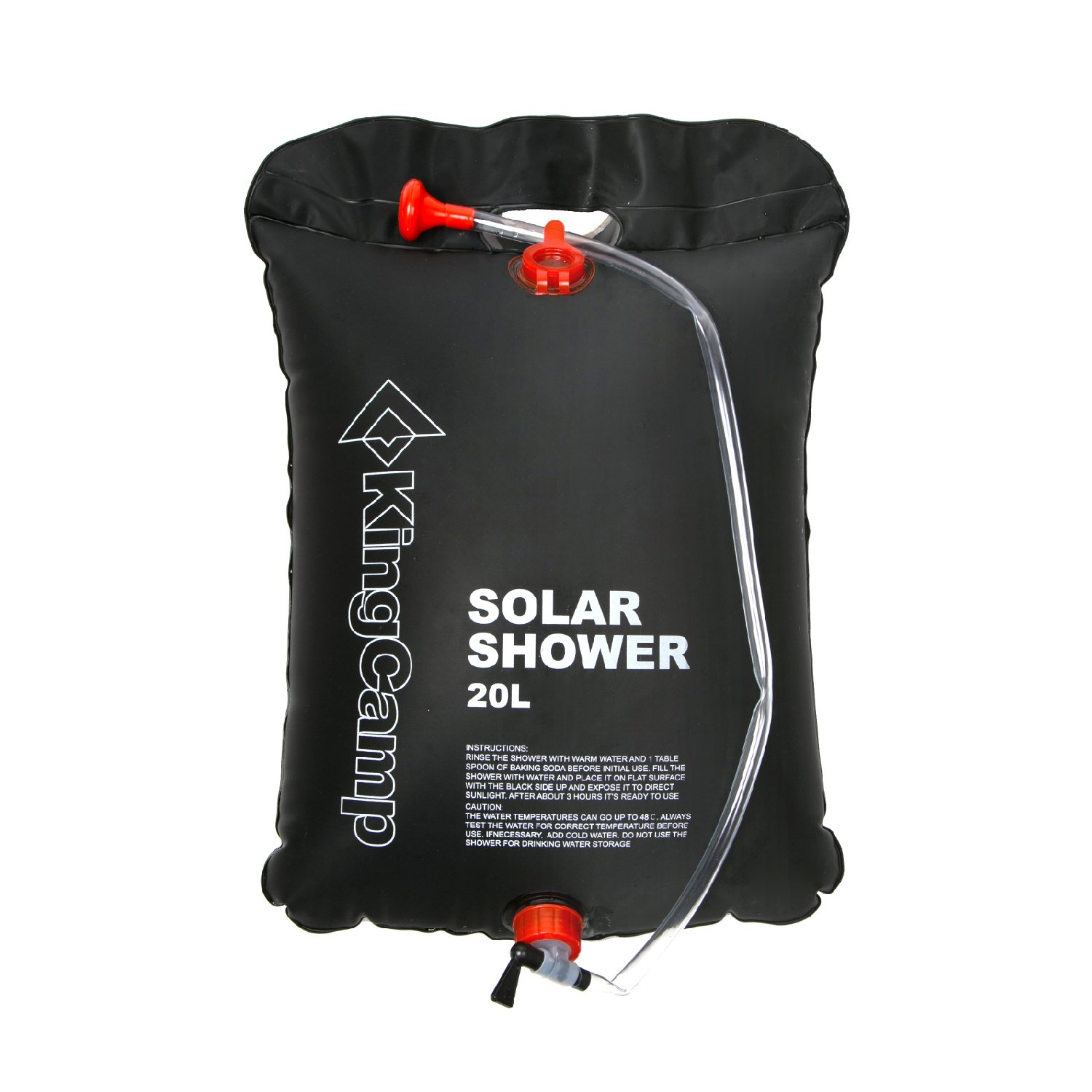saltwater shower bags ziptop showers custom bag large llc canvas products