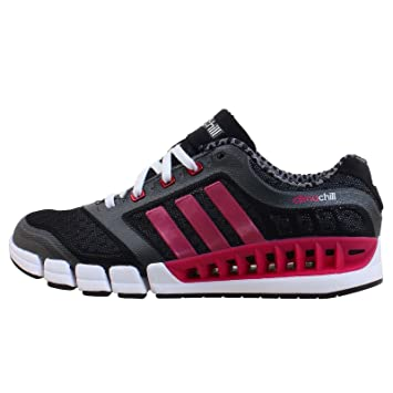 Adidas CC Revolution W Black M17518/Women's Running Shoes 36, ...