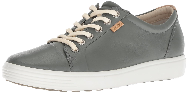 600e97a15a987a ECCO Women s Soft 7 Trainers  Amazon.co.uk  Shoes   Bags