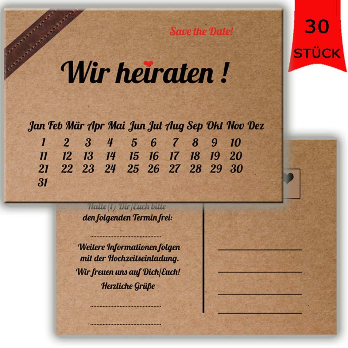 Tarjetas de invitación para cumpleaños lugar Cartel lugar ...