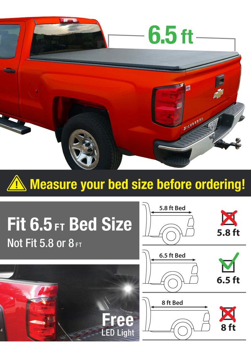Subaru Baja Bed Dimensions Top Car Release 2019 2020 1969 Barracuda Dash Wiring Diagram Standard Truck Size Seatledavidjoelco