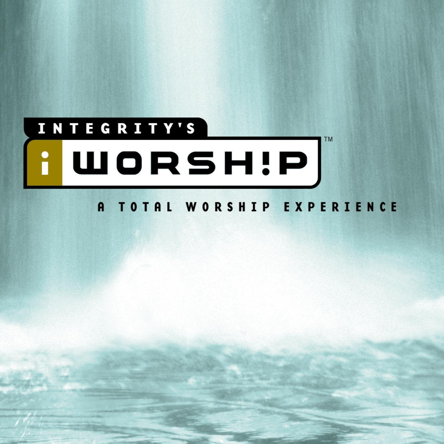 i worship: A Total Worship Experience