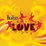 Love (Dlx Ed) (With DVD Audio)