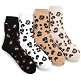 Japanese Character Socks Collection With INTYPE Pouch (US 6-8)