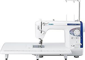 JUKI TL-2200 QVP Mini Industrial Sewing Machine
