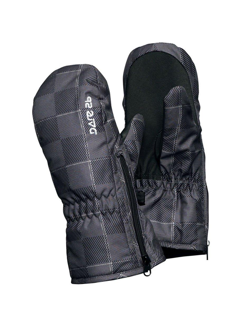 Dare 2B Kinder Ski-Handschuhe/Fäustlinge Snowdown