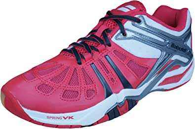 Babolat Shadow 2 Womens Badminton Sneakers/Shoes