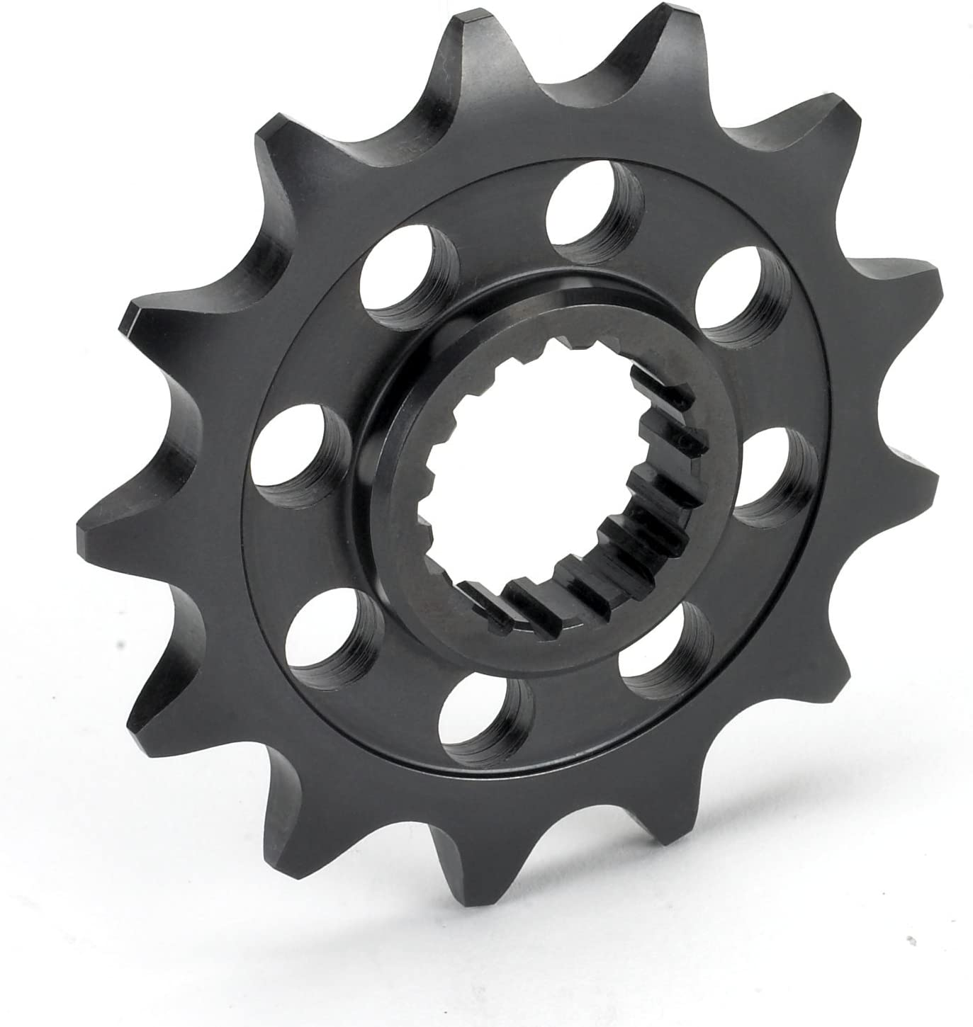 Sunstar 33212 12-Teeth 520 Chain Size Front Countershaft Sprocket