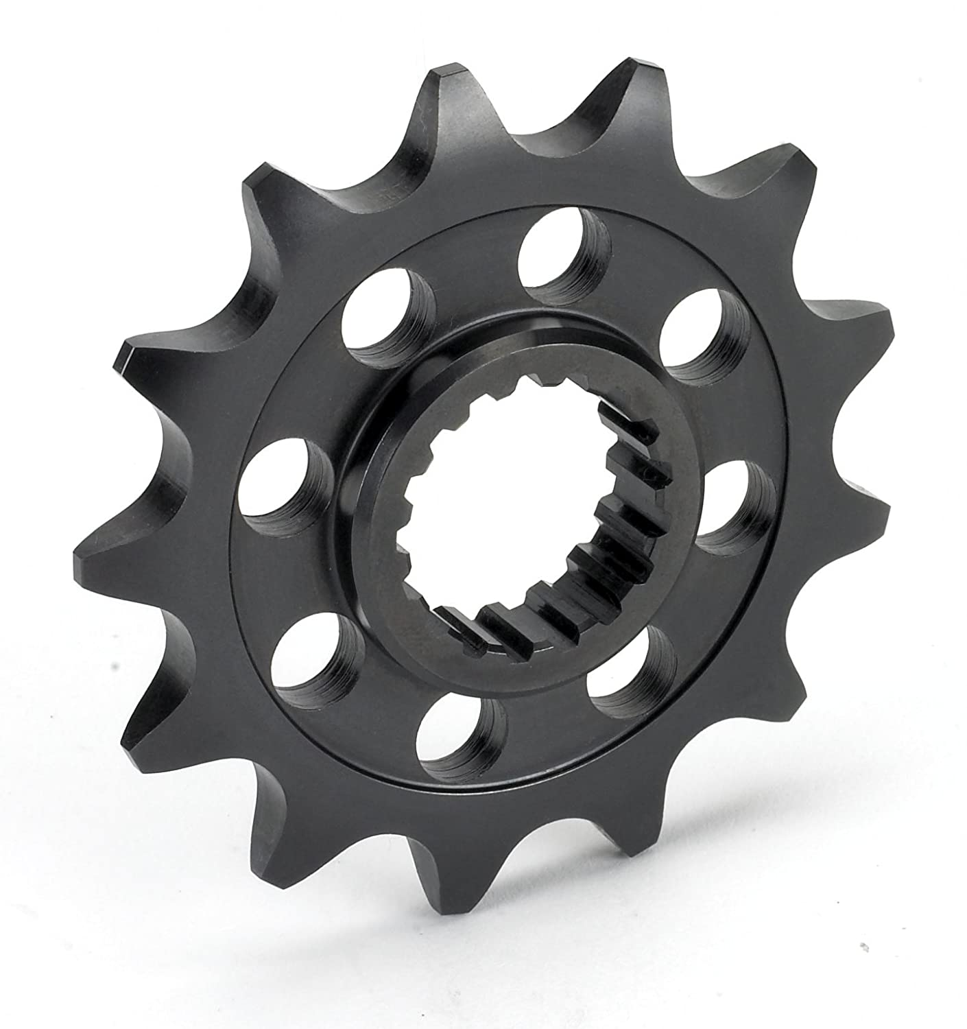 Sunstar 3A715 15-Teeth 520 Chain Size Front Countershaft Sprocket