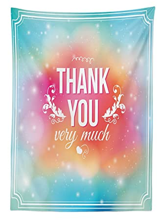 Thank You Background Design Kitchen on thank you clean kitchen, thank you cards kitchen, thank you for email background, new wallpaper for kitchen, thank you background wallpaper,