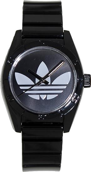 relojes mujer adidas original