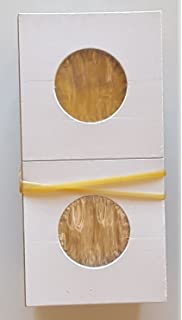 Wholesale White Bakery Box 50 SafePro 554 Take Out Disposable Paper Cake Pie Containers 5.5X.5.5x4-Inch Cardboard Cake Boxes