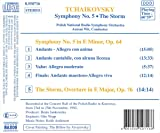 Early English Organ Music 2