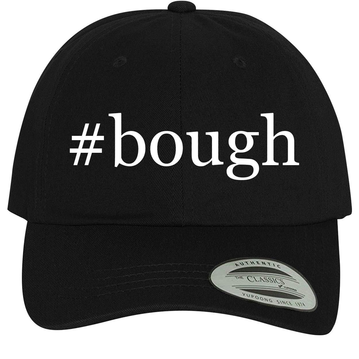 BH Cool Designs #Bough Comfortable Dad Hat Baseball Cap