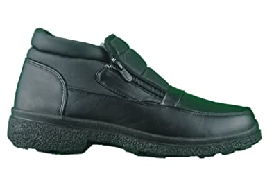 Shoes EASYWALK Hot Water Repellent Shoes Ultra-Light