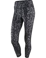 Nike Sidewinder Epic Lux Running Cropped Leggings
