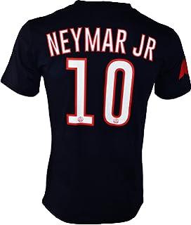 Camiseta de Fútbol Paulo Dybala 10 Juventus Home Temporada 2018-2019 ... 83b7ea163a18b