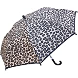 RainStoppers Umbrella