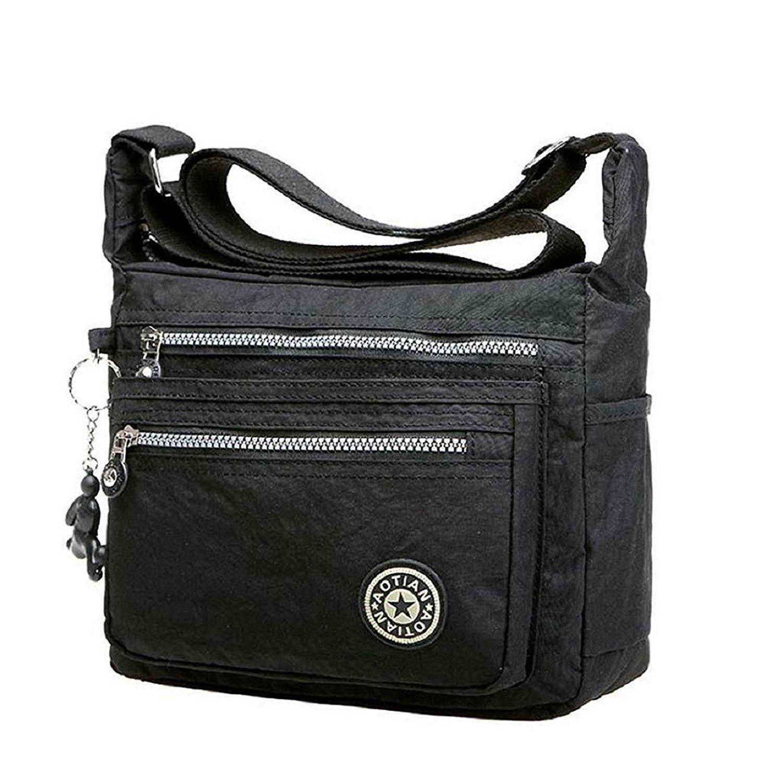4e2a92d31b Sport Direct Man Bags