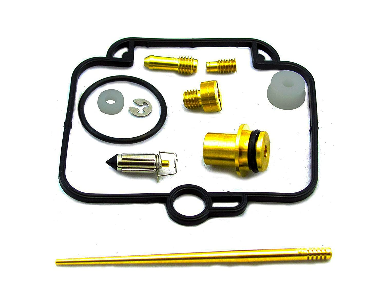Oriental Power Carburetor Rebuild Kit for 2003-2005 Polaris Sportsman 500 4x4 03-410