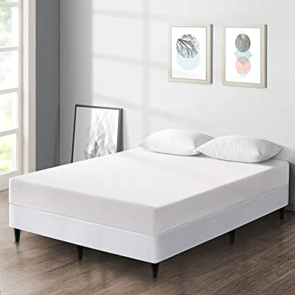 finest selection 6630a e6cd4 Best Price Mattress 8