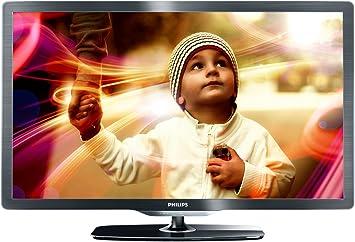 Philips 32PFL6606H/12 - Televisión Full HD, Pantalla LED, 32 ...