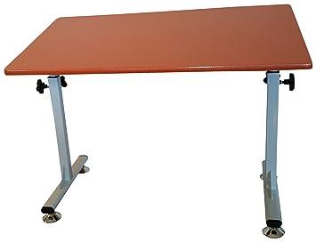 E Joy Kidsu0027 Table, Kidsu0027 Work Table, Childrenu0027s Folding, Adjustable