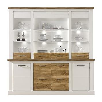 Emejing Credenza Cucina Moderna Gallery - acrylicgiftware.us ...