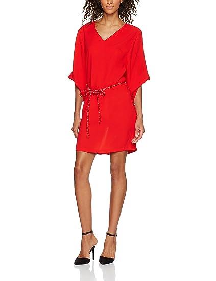 Womens Castor Party Dress Suncoo Cw8YluZnVu