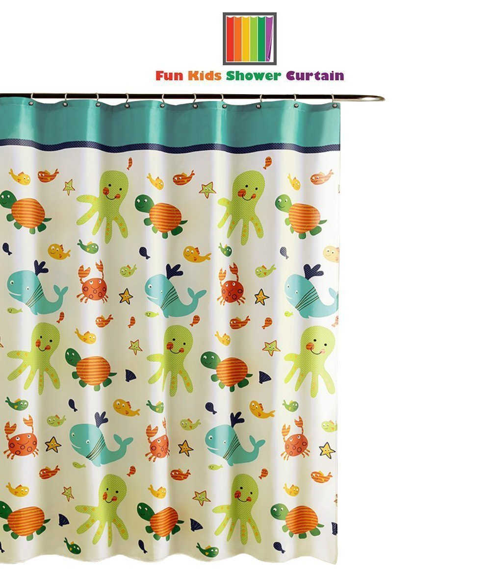 shower owl curtain pin simons fun curtains owls