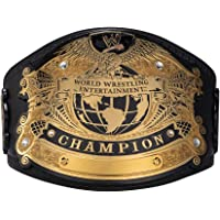 $319 » WWE Undisputed Championship Replica Title (Version 2)