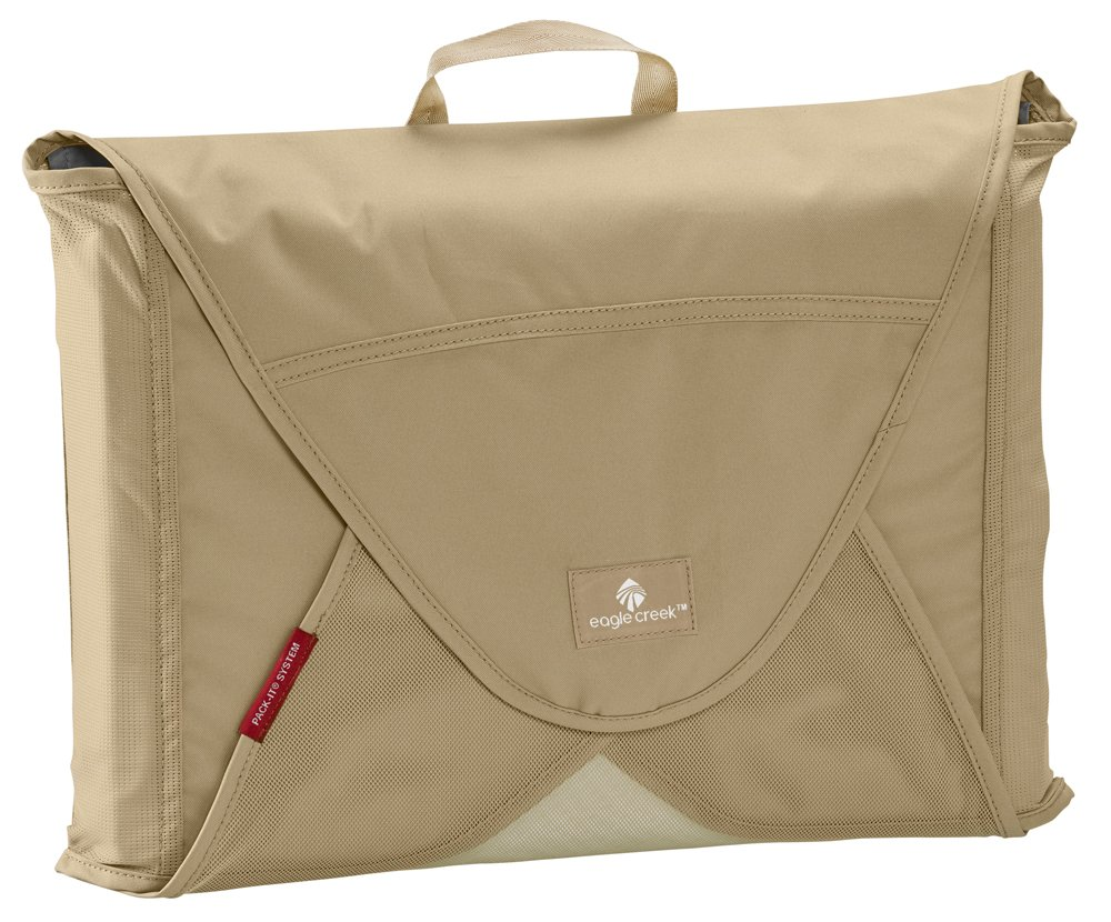 Eagle Creek Pack-it Original Garment Folder-Md, Tan