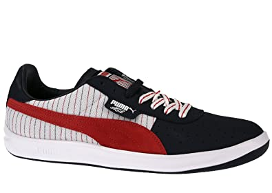86827598434 PUMA California Men s Sneaker