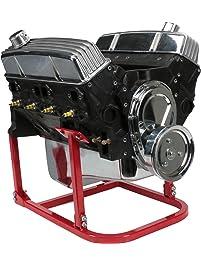 Amazon Com Engine Hoists Amp Stands Vehicle Lifts Hoists