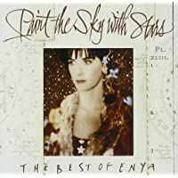 The Best of Enya-Paint The Sky With Stars