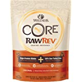 Wellness CORE RawRev Grain-Free Indoor Recipe with Freeze-Dried Turkey Liver Dry Cat Food