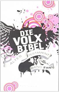 Epub download volxbibel