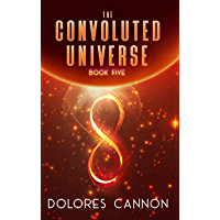 The Convoluted Universe - Book Five