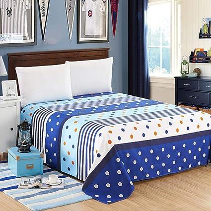 Matrimonio Bed Cover : Amazon sadiex bed sheets ropa de cama matrimonio brushed bed