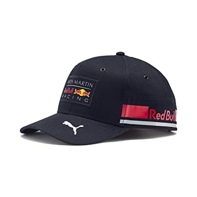 Gorra F1 Racing Formula Team RB Replica Team: Amazon.es: Ropa y ...