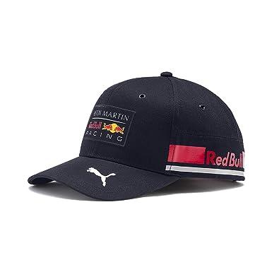 Gorra F1 Racing Formula Team RB Replica Team: Amazon.es: Ropa y ...