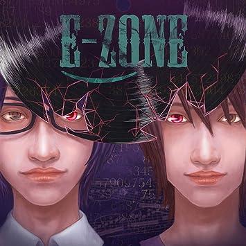 リモーネ先生 リモーネ先生と花江夏樹さん、リモーネ先生って誰?2人の関係は?