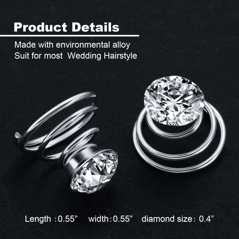 Eisenband Ferroleiste Ferroband selbstklebend 50mm x 0,6mm Wei/ß Gl/änzend Magnetband Magnethaft Wandleiste Selbstklebend Meterware!
